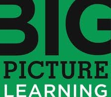 Eagle Rock Continues Collaboration with Big Picture Learning