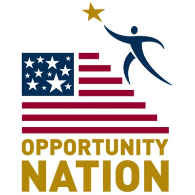 Opportunity_Nation_Logo_square2