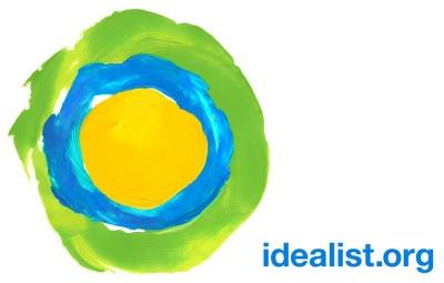 Idealist_logo_brushstrokes1