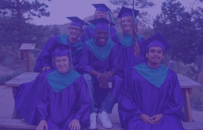 Meet-Eagle-Rock's-August-2015-High-School-Graduates