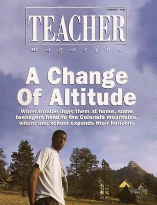 Teacher_Mag