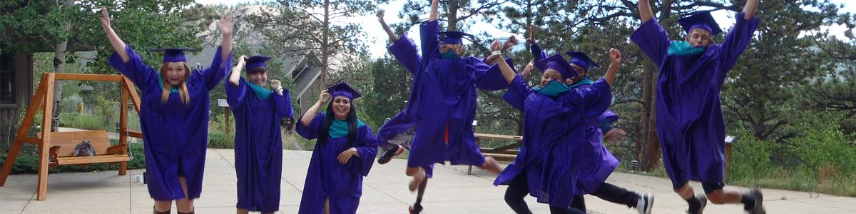 eagle-rock-school-graduates