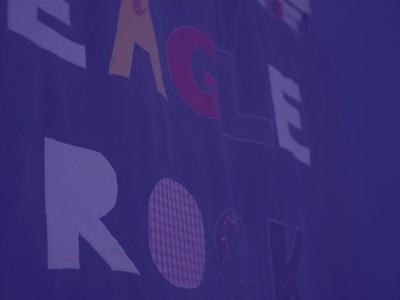eagle-rock-placeholder-for-blog