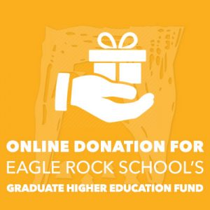graduate-higher-education-fund-donations