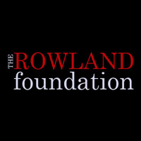 Eagle Rock Continues Support of Rowland Foundation Fellows