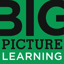 Eagle Rock Supports West Coast Big Picture Learning schools