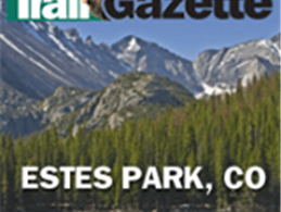 Estes Park Trail Gazette – Expand Opportunity for Our Youth