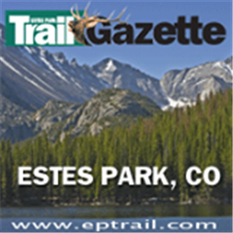 Estes Park Trail Gazette - Estes Park Community Briefs -