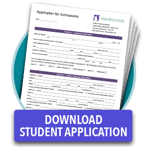 download-student-application