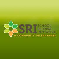 partner_school-reform-initiative