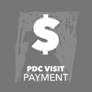 er_pdc-visit-payment