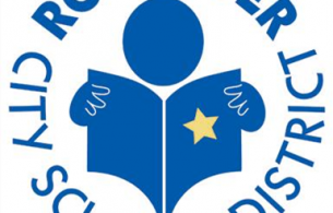 Eagle Rock Collaborates With Rochester City School District