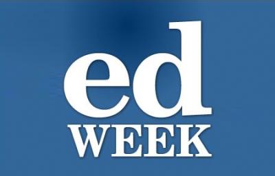 ed-week_at_eagle-rock-school