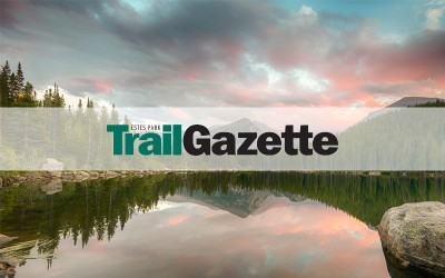 estes-park_trail-gazette1