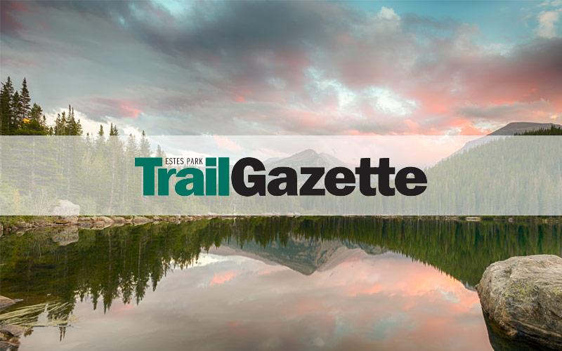 estes-park_trail-gazette1