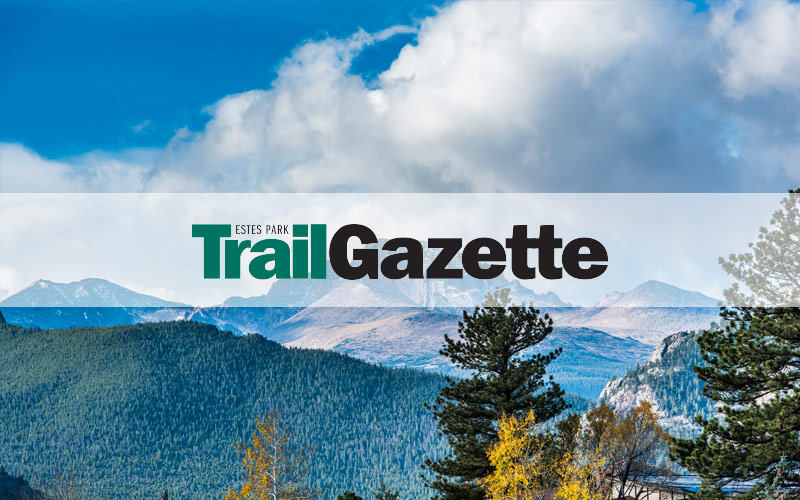estes-park_trail-gazette3