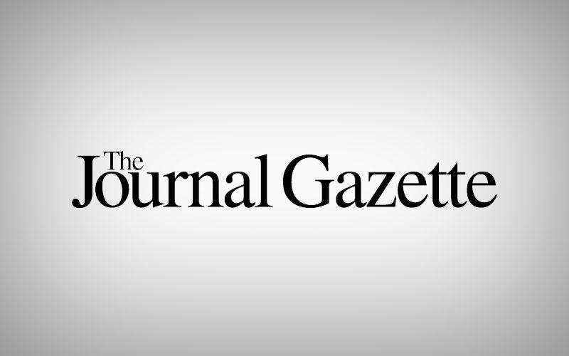 the-journal-gazette