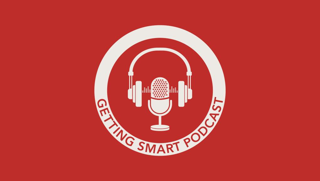 GSWebsite-Graphics-Podcast01-1021x580