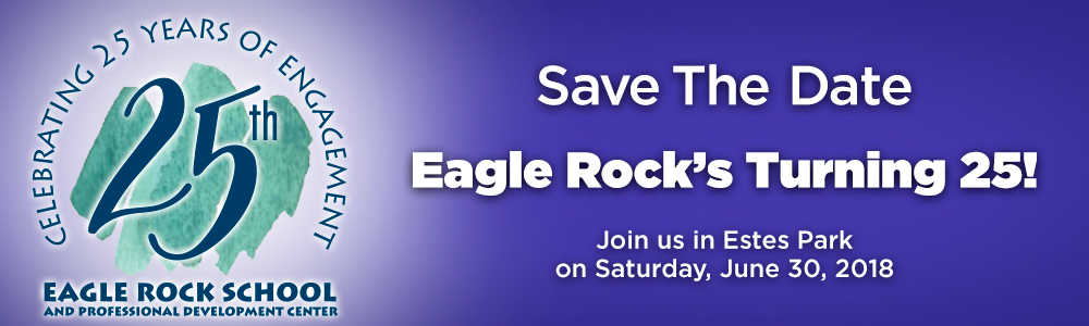 eagle-rock_ers_25th-banner