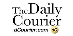 DailyCourierBlkWdcBall.psd