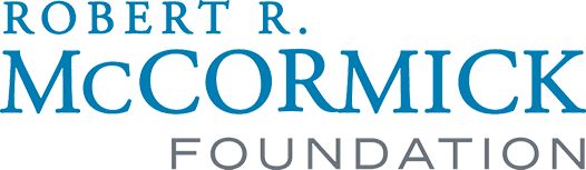 Eagle Rock Continues Partnership With The Robert R. McCormick Foundation's Democracy Schools
