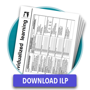 download-individual-learning-plan