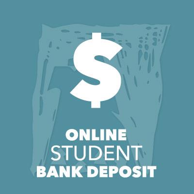 online-student-bank-deposit