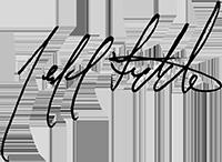 signature_jl
