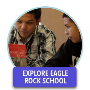 explore-eagle-rock-school-button