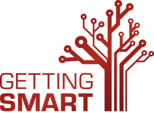 Logo of Getting Smart