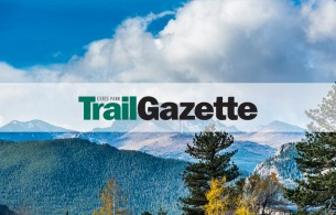 Estes Park Trail Gazette – 25 years of learning at Eagle Rock School