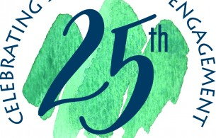 Save the Date – Eagle Rock is Turning 25
