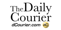 Prescott Daily Courier – Launch Pad founder/director guides students in finding their fire