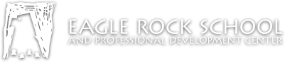 Eagle Rock School & Professional Development Center