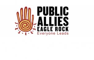 Nominate The Next Potential Public Allies Fellow
